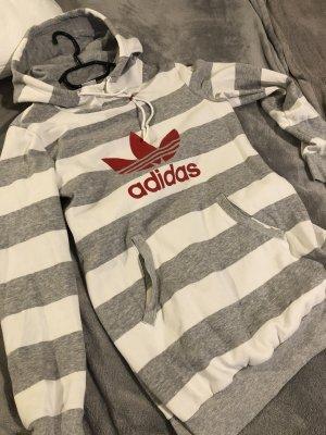Adidas Jersey largo multicolor