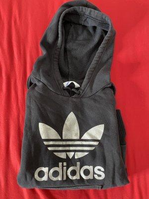 Adidas hoodie Gr. 38