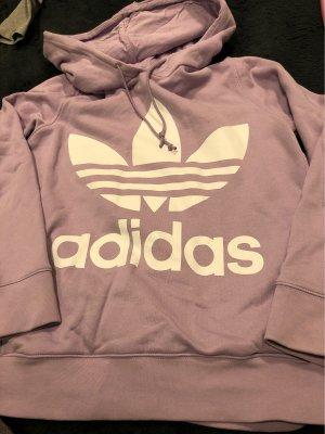 Adidas hoodie gr s