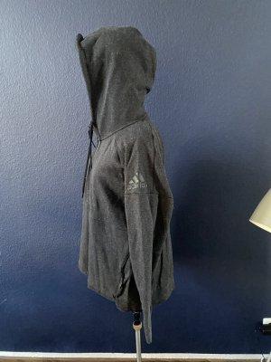 Adidas Hoodie Jacke Gr. XL top Zustand