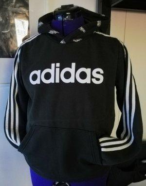 Adidas Hoodie Kapuzenpullover
