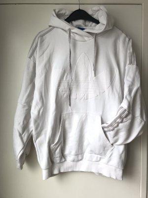 Adidas Hoody Kapuzenjacke