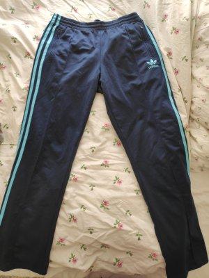 Adidas Hose