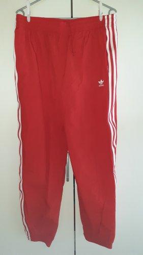 Adidas Hose Gr. 46