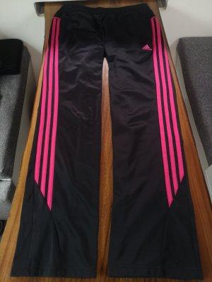 Adidas Hose Jogginghose 3S Pants