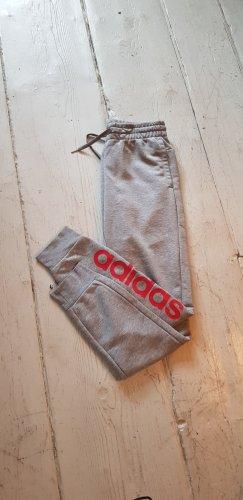 Adidas Hose, Jogginghose S