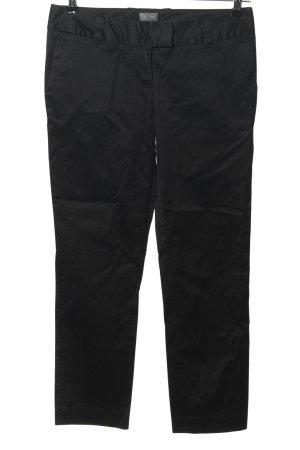 "Adidas Pantalone a vita bassa ""W-nywtyk"" nero"