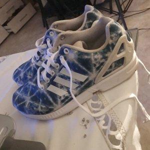 Adidas im Meer Stil VPW: 89,95
