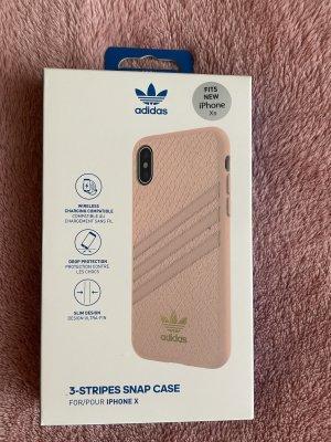 ADIDAS iphone X/XS Handyhülle