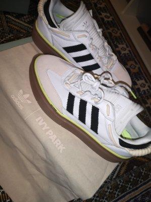 Adidas Ivy Park Super Sleek 72 EU 38 2/3