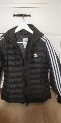 Adidas Jacke 34