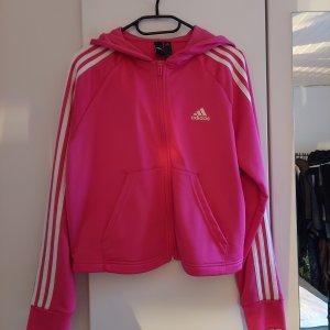 Adidas Originals Sportjack magenta