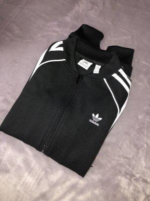 Adidas Jacke