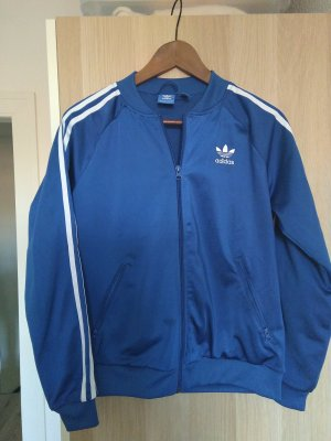 Adidas Jacke Blouson