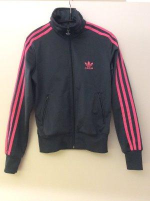 Adidas Jacke Gr. 36