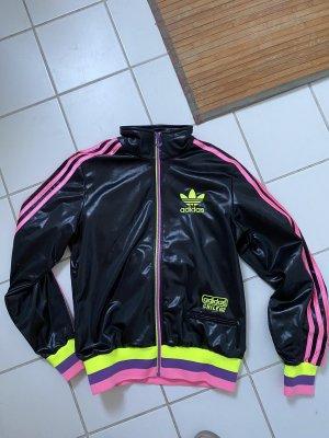 Adidas Jacke Limited Edition