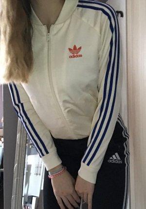 Adidas Blousje veelkleurig