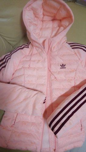 Adidas Jacke , Übergangsjacke, Winterjacke gr. 36 neu