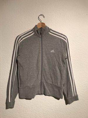 Adidas Jacke Vintage