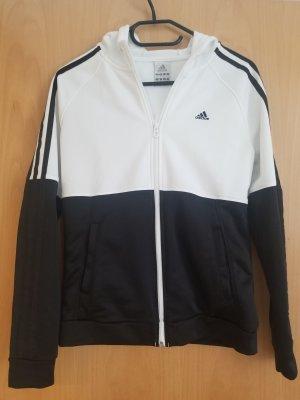 Adidas Jacke XS