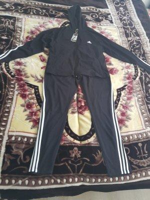 Adidas Jogginanzug