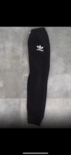 Adidas Pyjama noir