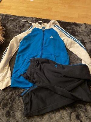 Adidas Jogginganzug Original