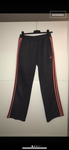 Adidas Originals Trackies salmon-anthracite