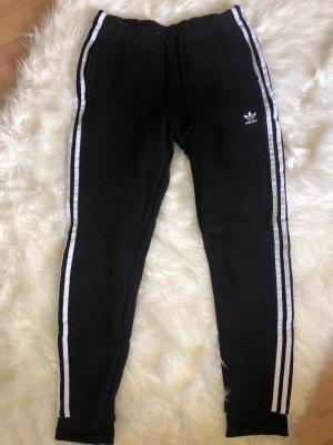 Adidas Sweat Pants black