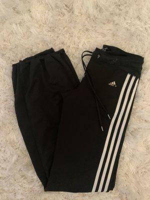 Adidas Jogginghose (38)