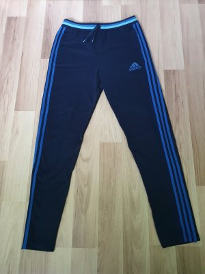 Adidas Jogginghose