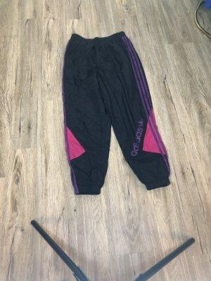 Adidas pantalonera multicolor
