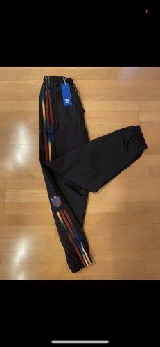 Adidas Trackies multicolored