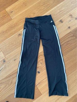Adidas Jogginghose GR 36