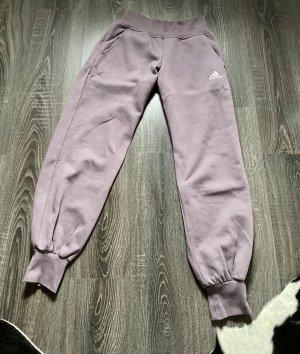 Adidas Pantalon de sport multicolore