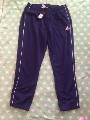 Adidas Jogginghose NEU