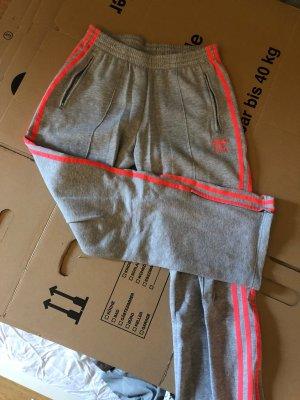Adidas Originals Sportbroek veelkleurig