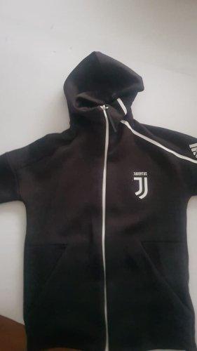 Adidas Juventus Jacke