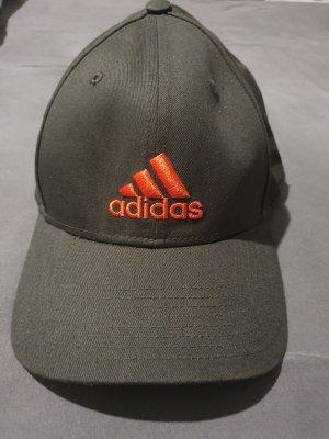 Adidas Kappe