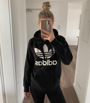 Adidas Kaputzensweatshirt Hoodie