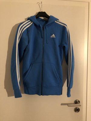 Adidas Kapuzenhoodie