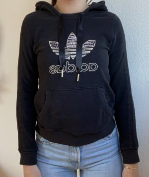 Adidas Kapuzenpullover