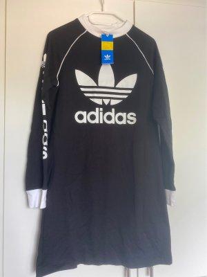 Adidas Kleid