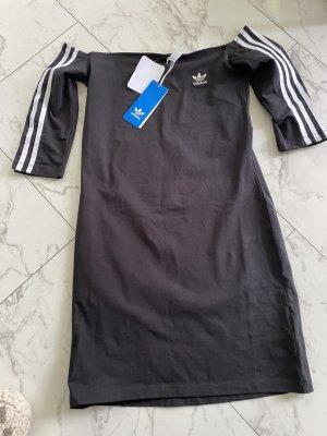 Adidas Kleid neu mit Etikett in 34