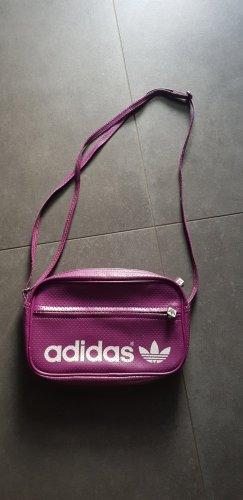 Adidas kleine Damentasche Umhängetasche