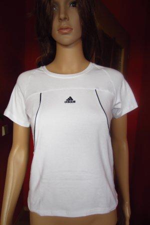 Adidas Koszulka biały