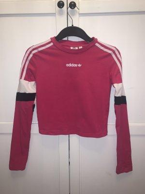Adidas Langarm/Longsleeve