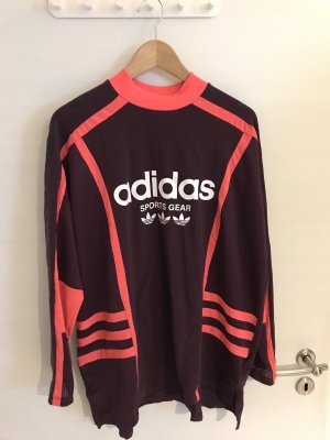 Adidas Langarmshirt