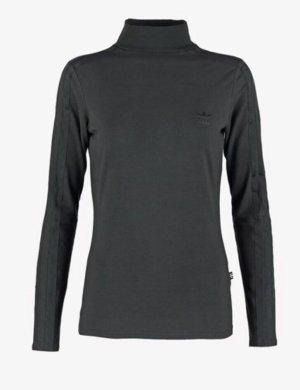 Adidas Top basic nero