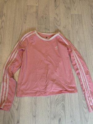 Adidas Langarmtshirt